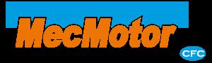 MecMotor