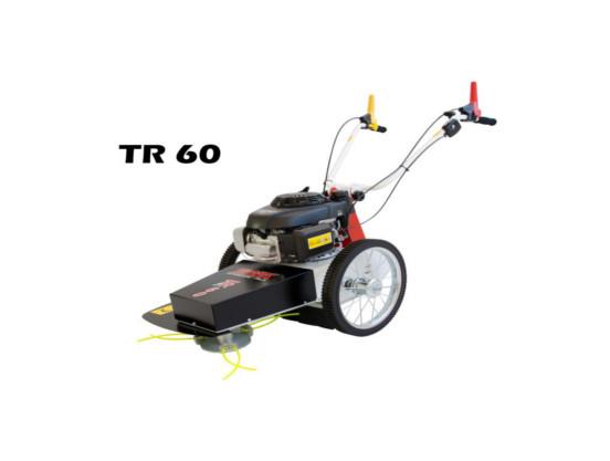 tr 60